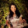 GOFG-05072011-002