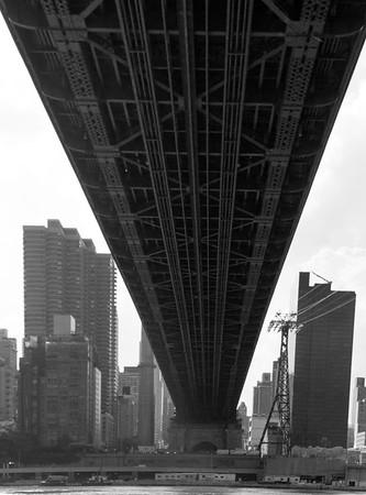 NYC July 2015