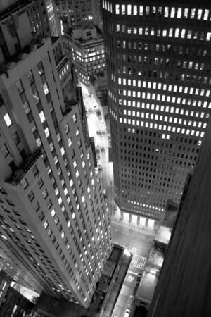 NYC May 2013