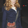 "Dec. 8th, 2008, New York City,<br /> Ever angelic Heather Graham<br /> The Cinema Society and Entertainment Weekly Host <br /> Darren Aronofsky's ""The Wrestler""<br /> (Credit Image: © Chris Kralik/KEYSTONE Press)"
