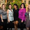 Nicole Zuccaro, ??, Jessica Loggia, Navia Watson, Nicole McConnach, Lilien Williams