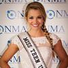 Danielle Doty (Miss Teen USA)