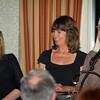 Lynn Bozof, Leslie Maier, Lori Buher