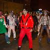 Thriller NYC