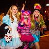 Alice in Wonderland, Cheshire Cat, Mad Hatter