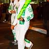Marijuana Costumes