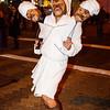 3 Headed Chewbacca Costume