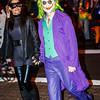 Catwoman, Joker