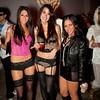 Social Life Magazine Halloween Bash-Skylight Soho-West Soho-NY-Society In Focus-Event Photography-5