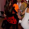 Social Life Magazine Halloween Bash-Skylight Soho-West Soho-NY-Society In Focus-Event Photography-20111030012901-IMG_0463