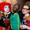 Social Life Magazine Halloween Bash-Skylight Soho-West Soho-NY-Society In Focus-Event Photography-20111030005850-IMG_0448