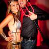 Social Life Magazine Halloween Bash-Skylight Soho-West Soho-NY-Society In Focus-Event Photography-27