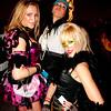 Social Life Magazine Halloween Bash-Skylight Soho-West Soho-NY-Society In Focus-Event Photography-45