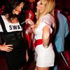 Social Life Magazine Halloween Bash-Skylight Soho-West Soho-NY-Society In Focus-Event Photography-74