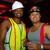 Social Life Magazine Halloween Bash-Skylight Soho-West Soho-NY-Society In Focus-Event Photography-20111029234341-IMG_0419