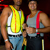 Social Life Magazine Halloween Bash-Skylight Soho-West Soho-NY-Society In Focus-Event Photography-20111029234346-IMG_0420