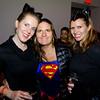 Social Life Magazine Halloween Bash-Skylight Soho-West Soho-NY-Society In Focus-Event Photography-20111029233901-IMG_0412