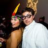 Social Life Magazine Halloween Bash-Skylight Soho-West Soho-NY-Society In Focus-Event Photography-20111029235610-IMG_0424