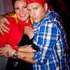 Social Life Magazine Halloween Bash-Skylight Soho-West Soho-NY-Society In Focus-Event Photography-2