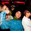 Social Life Magazine Halloween Bash-Skylight Soho-West Soho-NY-Society In Focus-Event Photography-57