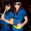 Social Life Magazine Halloween Bash-Skylight Soho-West Soho-NY-Society In Focus-Event Photography-14