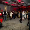 Social Life Magazine Halloween Bash-Skylight Soho-West Soho-NY-Society In Focus-Event Photography-20111030010319-IMG_0451