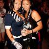 Social Life Magazine Halloween Bash-Skylight Soho-West Soho-NY-Society In Focus-Event Photography-17