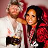 Social Life Magazine Halloween Bash-Skylight Soho-West Soho-NY-Society In Focus-Event Photography-22