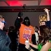 Social Life Magazine Halloween Bash-Skylight Soho-West Soho-NY-Society In Focus-Event Photography-20111030002953-IMG_0435