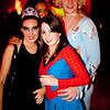 Social Life Magazine Halloween Bash-Skylight Soho-West Soho-NY-Society In Focus-Event Photography-20