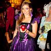 Social Life Magazine Halloween Bash-Skylight Soho-West Soho-NY-Society In Focus-Event Photography-23