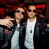 Social Life Magazine Halloween Bash-Skylight Soho-West Soho-NY-Society In Focus-Event Photography-20111030002336-IMG_0432