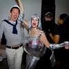 Social Life Magazine Halloween Bash-Skylight Soho-West Soho-NY-Society In Focus-Event Photography-20111030010530-IMG_0455