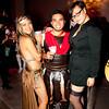 Social Life Magazine Halloween Bash-Skylight Soho-West Soho-NY-Society In Focus-Event Photography-38