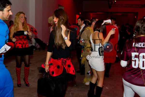 Social Life Magazine Halloween Bash-Skylight Soho-West Soho-NY-Society In Focus-Event Photography-20111030012911-IMG_0464