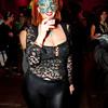 Social Life Magazine Halloween Bash-Skylight Soho-West Soho-NY-Society In Focus-Event Photography-11