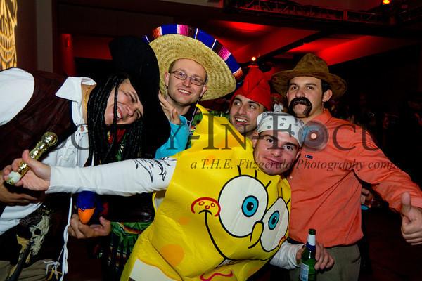 Social Life Magazine Halloween Bash-Skylight Soho-West Soho-NY-Society In Focus-Event Photography-20111029234128-IMG_0417