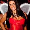 Social Life Magazine Halloween Bash-Skylight Soho-West Soho-NY-Society In Focus-Event Photography-69