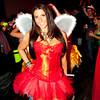 Social Life Magazine Halloween Bash-Skylight Soho-West Soho-NY-Society In Focus-Event Photography-68