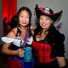 Social Life Magazine Halloween Bash-Skylight Soho-West Soho-NY-Society In Focus-Event Photography-20111029234218-IMG_0418