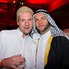 Social Life Magazine Halloween Bash-Skylight Soho-West Soho-NY-Society In Focus-Event Photography-20111030005645-IMG_0447