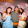 Social Life Magazine Halloween Bash-Skylight Soho-West Soho-NY-Society In Focus-Event Photography-48