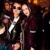 Social Life Magazine Halloween Bash-Skylight Soho-West Soho-NY-Society In Focus-Event Photography-15