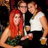 Social Life Magazine Halloween Bash-Skylight Soho-West Soho-NY-Society In Focus-Event Photography-46