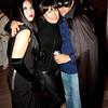 Social Life Magazine Halloween Bash-Skylight Soho-West Soho-NY-Society In Focus-Event Photography-21