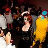Social Life Magazine Halloween Bash-Skylight Soho-West Soho-NY-Society In Focus-Event Photography-40