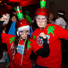 Social Life Magazine Halloween Bash-Skylight Soho-West Soho-NY-Society In Focus-Event Photography-20111030001640-IMG_0429