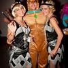 Social Life Magazine Halloween Bash-Skylight Soho-West Soho-NY-Society In Focus-Event Photography-10