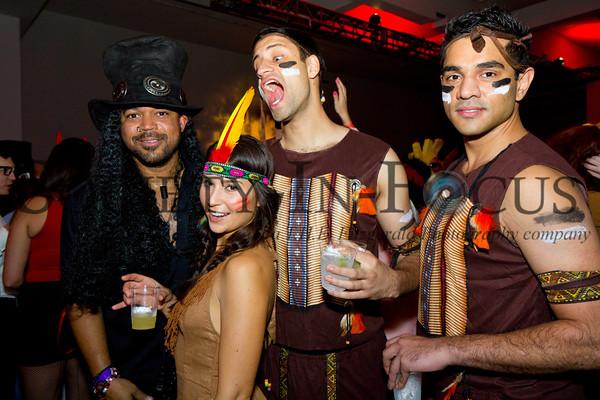 Social Life Magazine Halloween Bash-Skylight Soho-West Soho-NY-Society In Focus-Event Photography-20111029235652-IMG_0426