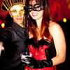 Social Life Magazine Halloween Bash-Skylight Soho-West Soho-NY-Society In Focus-Event Photography-34